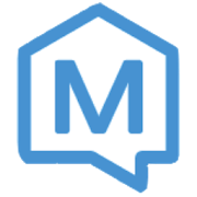 MajorDroid Official 1.9.2