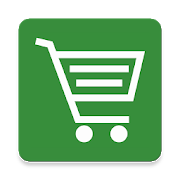 My shopping list (with widget) 1.3.5