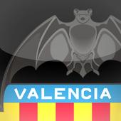 Валенсия+ Sports.ru 3.0