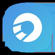 Спутник / Браузер 1.2.5.158