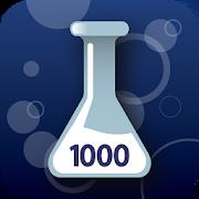 Alchemy 1000 5.0.6