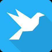 Surfingbird: огненные новости 3.6.5