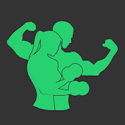 #TARASPOV фитнес (beta) 0.6.3