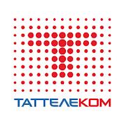 TattelecomSIP 3.41