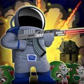 Alien Massacre HD 2.1.808i