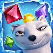 Снежная Королева 2 HD 1.5