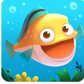 Amazing Aqua HD 1.0