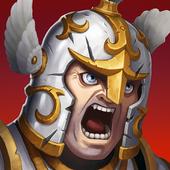 ru.tele2games.swordvssword icon