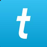 Travelata.ru Все горящие туры и путевки онлайн 2.4.35