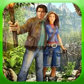 Treasure hunters (free) 2.4