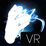 VR unexplained Telekinesis 1.0