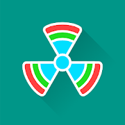 Network Signal Guru 2 8 1 APK Download - Android Tools Apps