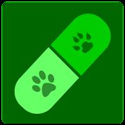 Ветеринарные препараты 3.0.0