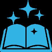 Цитаты Карлоса Кастанеды 1.1