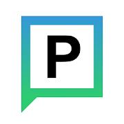 Парковки Владимира 2.11.0