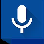 ru.vsms icon