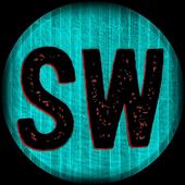SendWire 1.0