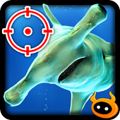 Kill Hammerhead Shark 1.5
