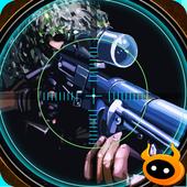 Kill Sniper 1.0