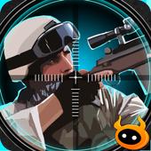 Kill Sniper Spring 1.0