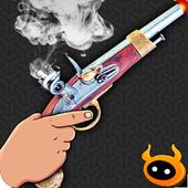 Pistol Gun Attack 1.1