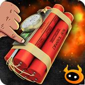 Simulator Dynamite 2 1.0