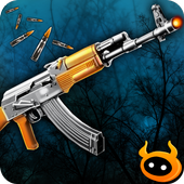Simulator Weapon 9 MayWar Apps And GamesAction