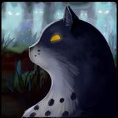 Wild Cats Story of Heraldstorm