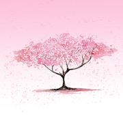 Sakura Wallpaper 1.0