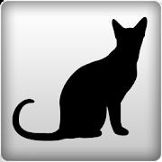 Cat Breeds 1.3