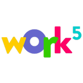 Work5 - Помощь студентам