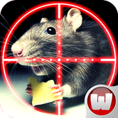 Find And Kill Rat 1.0