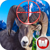 Find and Kill Sheep 1.1