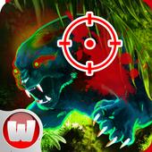 Hunter Jungle 1.1
