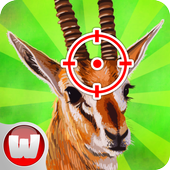 Hunter Safari 1.3