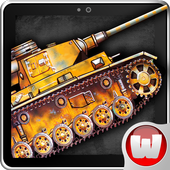 Tank Shooter Bang 1.3
