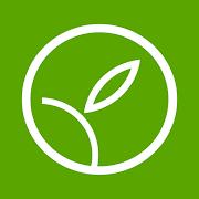 YAMDIET - manage your diet plan 1.4