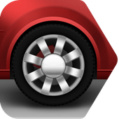 Yandex.Auto 2.0
