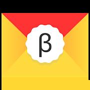 Яндекс.Почта (бета)