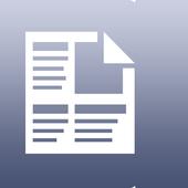 Yandex.News widget 2.10