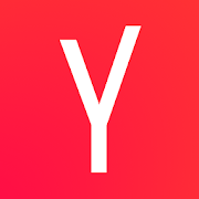 Yandex Browser (alpha) APK Download - Android Tools Apps