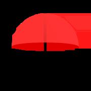 Yandex.Weather 11.19