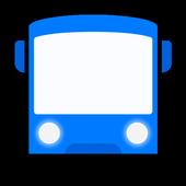 Yandex.TransportЯндексMaps & Navigation