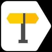 Yandex.City 1.5.3