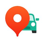Yandex.MapsЯндексTravel & Local 10.3.1