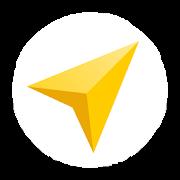 Yandex.Navigator 4.93