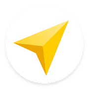 ru yandex yandexnavi 3 91 APK Download - Android Travel & Local Apps