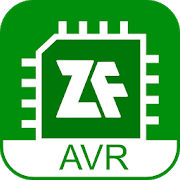 ru zdevs zarchiver pro APK Download - Android cats  Apps