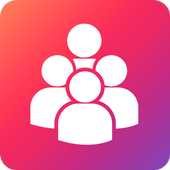 Get Followers on Instagram 👍 1 0 APK Download - Android