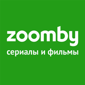 Zoomby free movies & TV series 2.1.2